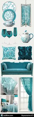 Best 25+ Aqua blue rooms ideas on Pinterest | Aqua rooms, Aqua bedrooms and  Aqua decor