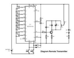 garage door opener transmitterremote transmitterElecIntro Website