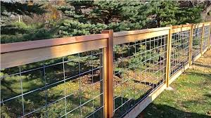 welded wire fence. Fine Wire Where To Buy Welded Wire Fence Panels And R