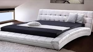 how big is a king mattress. Perfect Mattress How Big Is A King Size Bed Mattress On N
