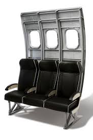 Airplane Wing Coffee Table 75 Best Images About Aircraft Recycled Into Furniture On Pinterest