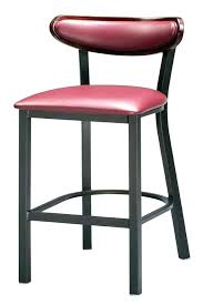 cherry bar stools. Cherry Wood Bar Stools For Motivate Seat Height Stool More Views Inch New Within
