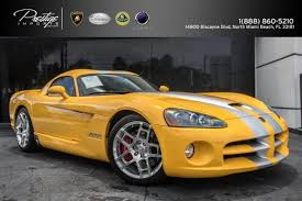 2018 dodge viper for sale. unique sale 2006 dodge viper for sale intended 2018 dodge viper for sale