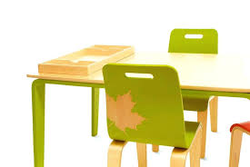 childrens wood table and chairs wood table friendly wood children table chair furniture design craft work