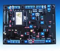 circuit diagram generator avr images 1000 ideas about circuit mx321 automatic voltage regulator avr