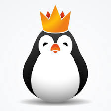 90% Off Kinguin Coupons, Promo Codes, June 2021