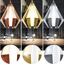 Dar Ultra Dünne Platz Decke Kronleuchter Beleuchtung 110 V