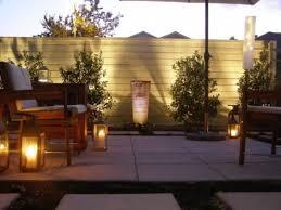 patio lighting ideas gallery. outdoor lighting ideas for patios patio design gallery