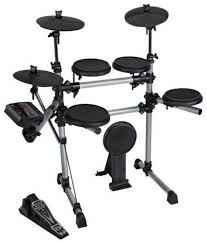 simmons sd500. simmons drums sd500
