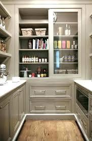 kitchen pantry storage ideas kitchen corner pantry storage ideas