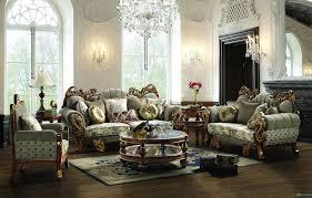 Royal Furniture Living Room Sets Royal Living Room 2017 Room Ideas Renovation Fantastical At Royal