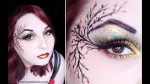 fantasy makeup ideas erfly photo 1