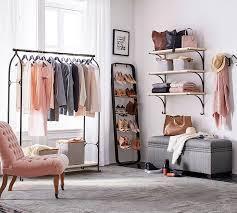 new york closet collection