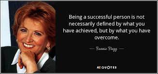 Fried Green Tomatoes Quotes Interesting TOP 48 QUOTES BY FANNIE FLAGG AZ Quotes