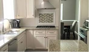 best cabinet professionals in ann arbor mi houzz