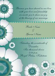 sri lankan wedding invitations casadebormela com Wedding Cards Online Sri Lanka sri lankan wedding invitations as and get inspired with graceful ideas for your wedding invitation wedding cards sri lanka