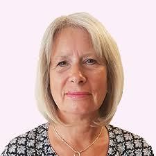 Doris Vigo - Senior Vice President, Chief Compliance Officer ...