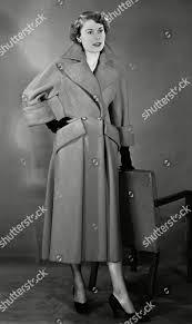 1950 Fashion Designers Fashion Designer Montesano Famous Coats Suits Shows
