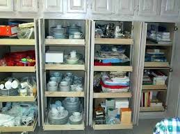 kitchen pantry closet organizers home design ideas 2017 extraordinary kitchen pantry closet
