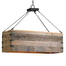 industrial chic lighting. Industrial Chic Style Furniture Decor Lighting Diy . Kitchen