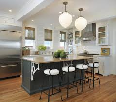 Funky Kitchen Funky Kitchens Kitchen Eclectic With Trivet Contemporary Mosaic