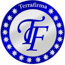 Tfc Price Charts Terrafirma Coin Price Chart Tfc Aud Coingecko