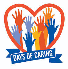 Days of Caring 2018 Upcoming | United Way of Kosciusko County