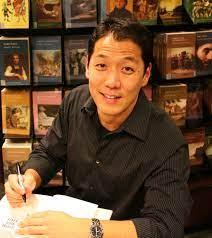 Mike Kim - Wikipedia