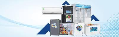 20+ tủ đông Hòa Phát R600a - Làm lạnh sâu - Thân thiện môi trường