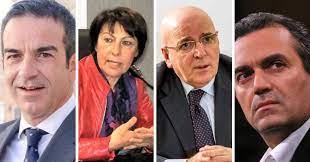 Elezioni Regionali Calabria 2021, la guida: candidati, legge elettorale,  data