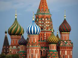 10 Wichtige Russische Sätze Entdecker Blog