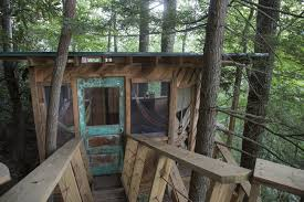 tree house plans for one tree. Or, Even Better, Experience It For Yourself By Renting One Of The Canopy Crew\u0027s Amazing Tree Houses Like Featured Below. We Promise You Won\u0027t Regret House Plans T