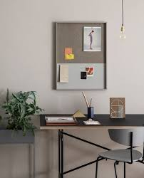 organize your office space. Desk Organization Ideas - 6 Easy Ways You Can Organize Your To Make It More Office Space B