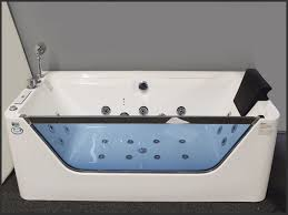 bathtub water heater image collections