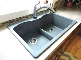 how to mount a sink under a granite countertop over mount sink sink on granite top how to mount a sink under a granite countertop