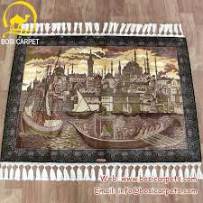 hanging rugs hanging wall carpet handmade silk carpet in stock designs available wall hanging rugs uk hanging rugs rug