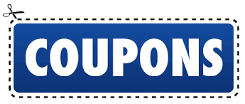 Image result for coupon