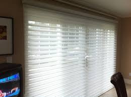 trendy office designs blinds. Sun Room And Breakfast Blinds With A View Trendy Office Designs