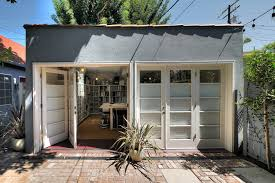 los angeles garage office. best 25 garage studio ideas on pinterest art converted and office los angeles