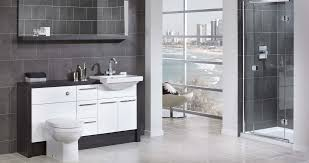 Bathroom Design Showrooms Bathroom Showrooms Nyc Kosovopavilion For Bathroom Design And
