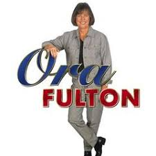 Ora Fulton - Real Estate Agent in Franklin, TN - Reviews | Zillow