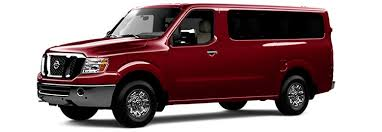 2018 nissan nv cargo. wonderful nissan to 2018 nissan nv cargo p