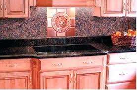 kitchener road restaurant kitchen sink strainer cabinets ikea refinishing inspiring faux granite tile countertop kits