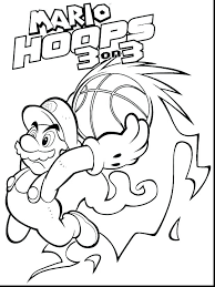 Sonic Coloring Pages Printable Gyerekpalotainfo