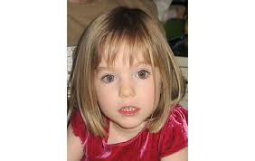Madeleine mccann, born may 12, 2003, disappeared on the evening of may 3, 2007 from her bed in a holiday apartment in praia da luz, a resort in the algarve region of portugal. Madeleine Mccann S Parents Still Clinging To Hope Ahead Of Her 18th Birthday The Irish News