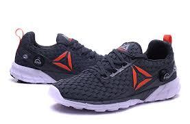 reebok shoes 2017. 2017 reebok blue factory online shoes o