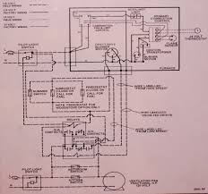 coleman mobile home gas furnace wiring diagram chromatex Coleman Furnace Thermostat Wiring Diagram coleman mobile home gas furnace wiring diagram