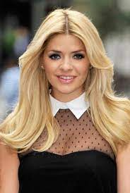 Beautiful holly willoughby sorry if i have let you down holly but its a sign of my age. Holly Willoughby Height Weight Age Spouse Children Family Biography