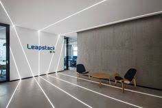 Image Waiting Area Office Tour Leapstack Offices Shanghai Pinterest 176 Best Office Lobby Designs Images Entry Way Design Lobby