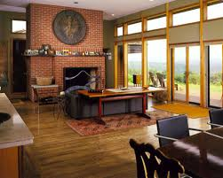 great office designs. Good Home Office Furniture Great Designs